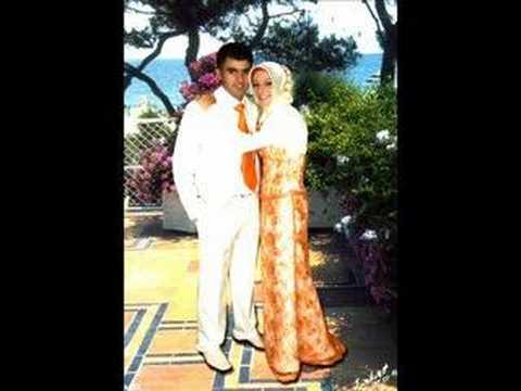 Muhammet & Nazmiye