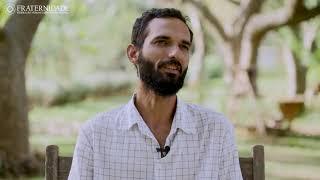 #1 Curso de Agrofloresta - Conversa com Bento Cruz