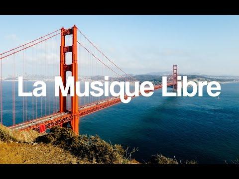 |No Copyright Music| Joakim Karud - Longing