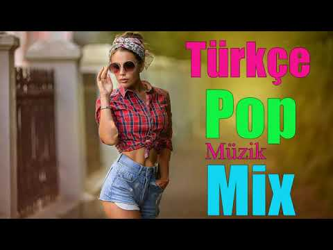 Kral POP Radyo Top 20 Listesi 2017 (Türkçe Pop Müzik 2018)