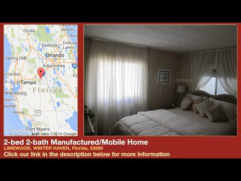 2-bed-2-bath-manufactured/mobile-home-for-sale-in-winter-haven,-florida-on-florida-magic.com