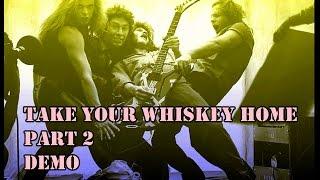 Van Halen: