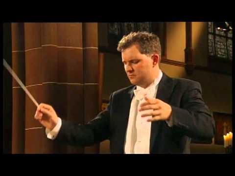 Edward Elgar: Nimrod - Nordwestdeutsche Philharmonie, Johannes Klumpp, Conductor