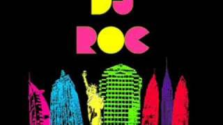 DJ Roc - Crank Dat Soulja Remix