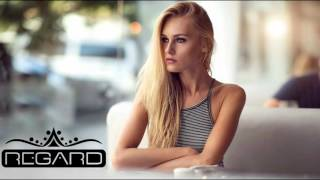 Feeling Happy - Best Of Vocal Deep House Music Chill Out - Mix By Regard #15