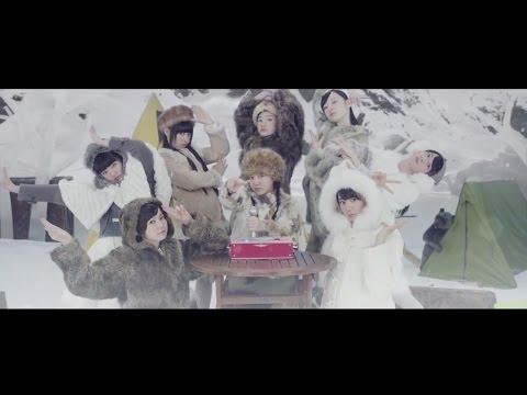 私立恵比寿中学 『夏だぜジョニー』MUSIC VIDEO FULL