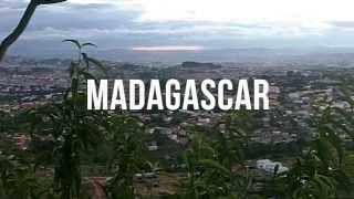 Video resumen Madagascar