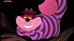 Alice in Wonderland - 'Twas Brillig (Finnish) [HD]