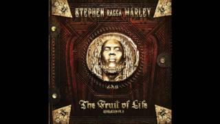 """Stephen """"Ragga"""" Marley - Revelation Party ft. Jo Mersa Marley"""
