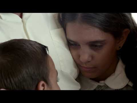 Pedro Pan (Short) - Trailer - (2014 JP2IFF Official Selection)
