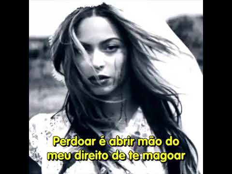 Part II - Beyoncé ft. Jay Z (On The Run) (LEGENDADO)
