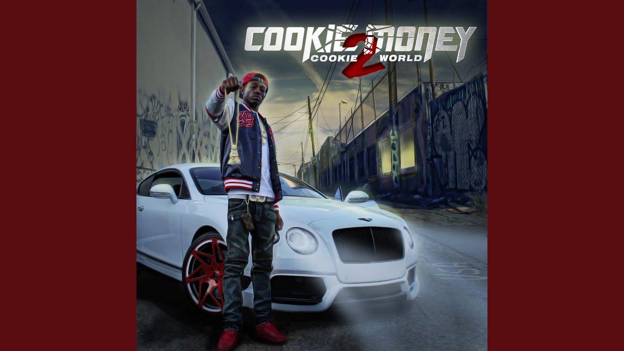 Download Rich Nigga (feat. Rich the Kid)