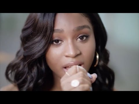 Normani – So Into You  on the Honda Stage