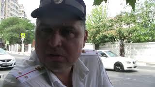 Попытка задержать по 19.3 г.Геленджик