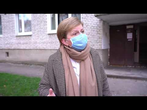 lvivadm: Ірина Маруняк провела робочу нараду у Дублянах