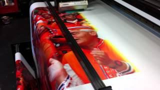 UV Print op banner materiaal voor de EK (Print & Sign)(Uv print van Print & Sign op banner materiaal (spandoek)., 2012-06-28T20:03:32.000Z)