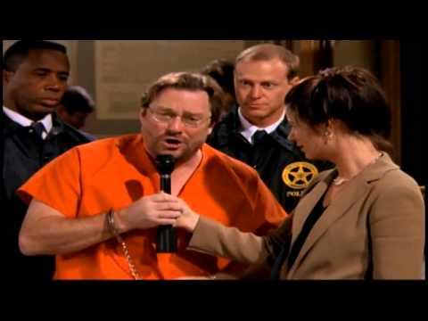 Radio Stephen Root as Jimmy James University of Florida Gators Rule