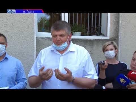 ТРК РАІ: Постраждалі від повені мешканці Галича обурені сумами компенсацій