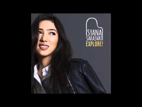 Isyana Sarasvati - Kau Adalah (feat. Rayi Putra) [Speed 1.25 version]