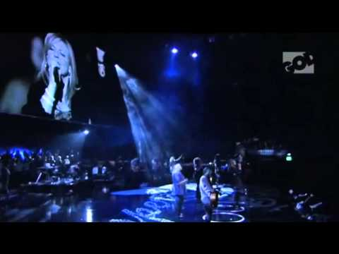 All Creatures of Our God and King + Agnus Dei - Hillsong Live - Colour 2009