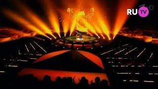 Россия назвала своего кандидата на конкурс  Евровидение 2017