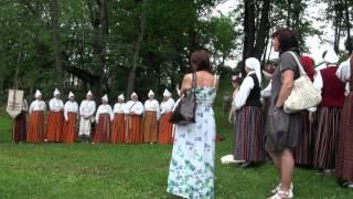 Festivāla BALTIKA 2012 koncerti Madonas mīlestības graviņā 9.07.2012 - 00008.MTS