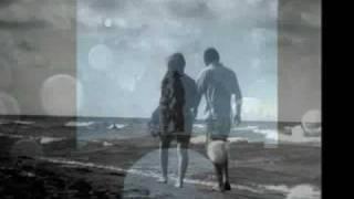 Dio come Ti Amo - Paola Turci