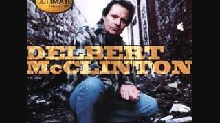 delbert mcclinton you were never mine