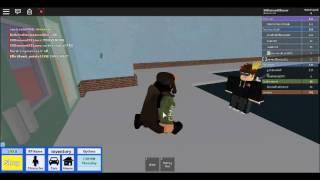 ROBLOX social experiment;uglyVSpretty || GamingWithSama|| GWS