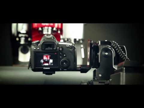 Need Portable? Need Simple? Filmmaking solutions that fit in your life!