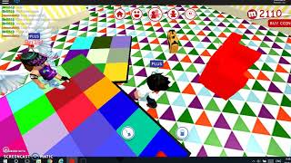 playing roblox with bri351