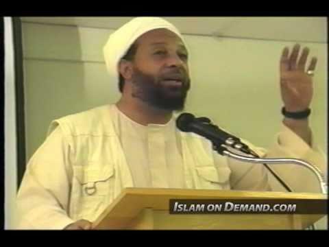 Muslim Spain's Legacy - By Abdullah Hakim Quick