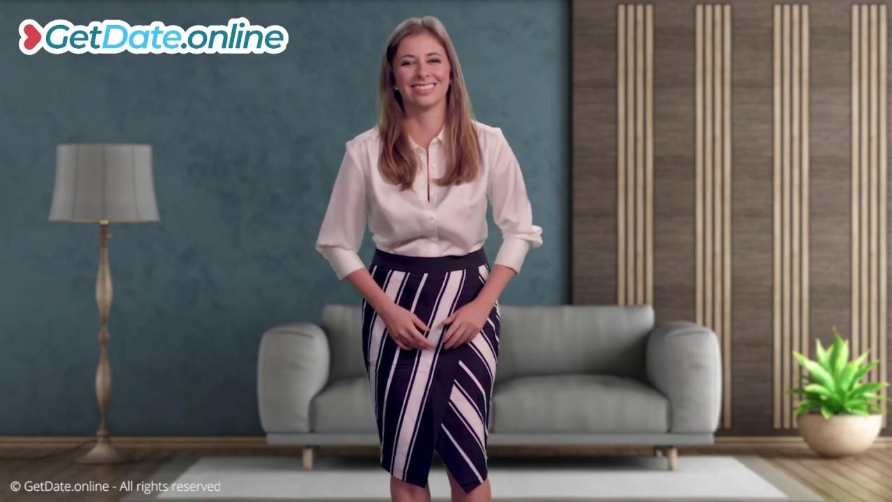 Schemerlamp online dating