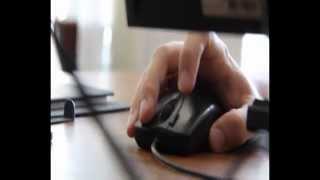 Ставропольский контакт - центр \ www.contact26.ru(У вас есть возможность узнать, что такое call-центр и какую выгоду для своего бизнеса Вы можете извлечь, испол..., 2012-06-27T13:51:03.000Z)