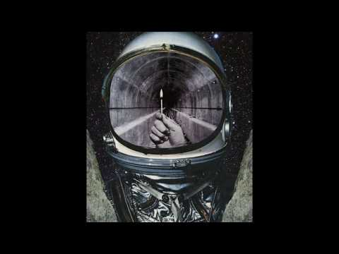 Underground deep house & tech house 01.02.18