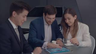 Dealer 4.0 - The Customer journey