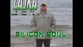Lajka - Silicon Soul