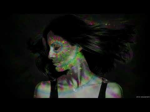 Mandragora - Oie (Dj Moon Remix)