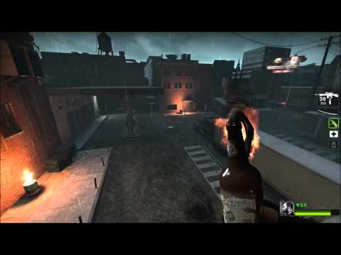 Left 4 Dead: Video Gallery (Sorted by Views) | Know Your Meme