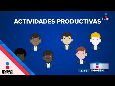 ¿Racismo? El tono de piel en México indicaría el éxito   Noticias con Ciro Gómez Leyva