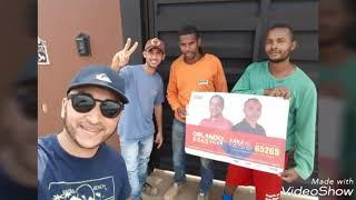 Nova opção para Deputado Estadual em São Paulo Kaká do Auto Center 65265