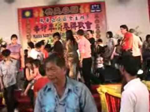 Program Pesta AngPau 2011 - Video C.wmv