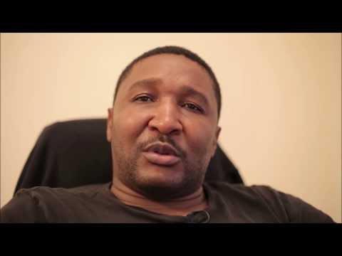 Zaidi Solicitors - Immigration Client Testimonial 2
