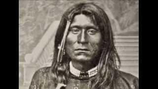 The Modoc War 1872 NHD Documentary 2014