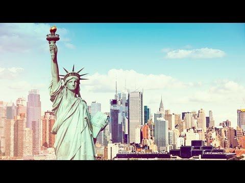 MORANDO EM NOVA YORK ? ‹ PORTUGA ›