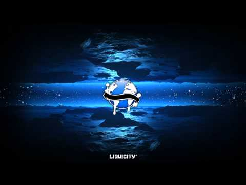 Matrix & Futurebound - Move On (feat. Cat Knight)