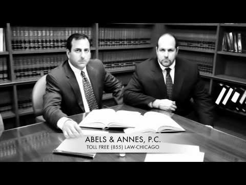 Workers Compensation and Filing an Injury Claim in Illinois - Abels & Annes, P.C.