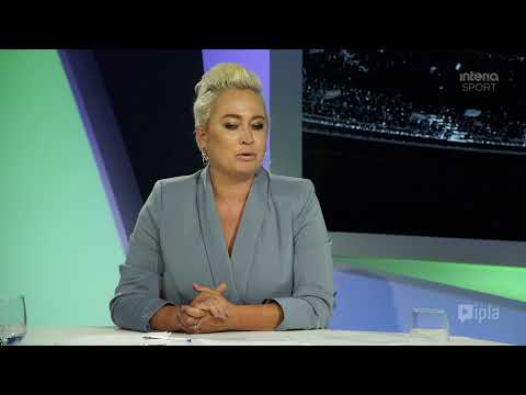 Strefa Euro 12:00 (odc.11) - 21.06.2021. Wideo