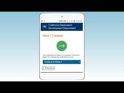 ui-online:-certify-for-continued-benefits-using-ui-online-mobile