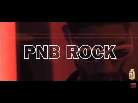 "PnB Rock - ""Middle Child"" Ft. XXXTENTACION (Unofficial Music Video) [Bass Boosted] @SinghPlays"